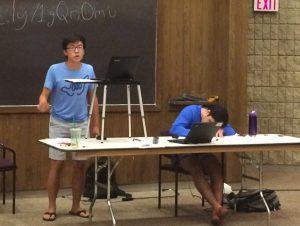 debate-round