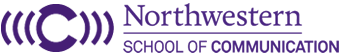 northwestern-university-school-of-communication