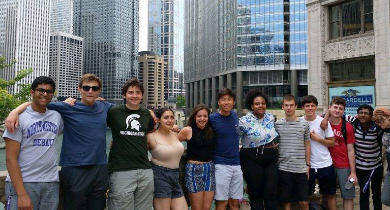 debate-field-trip_downtown-chicago