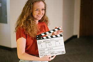 screenwriting_clapboard